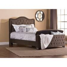 Bedroom Furniture Free Shipping by 34 Best Bedroom Furniture Images On Pinterest Bedroom Furniture