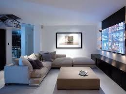 design ideen wohnzimmer design wohnzimmer ideen kogbox