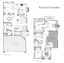bathroom floor plans free master bathroom floor plans with walk