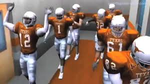 sportsgamershow top five ncaa football video games of all time