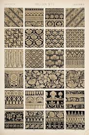 140 best patterns images on drawings mandalas and