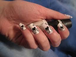 nail art pen sally hansen gold glitter nail art pen best nail