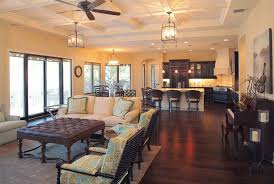 pictures of open floor plans open floor plan colors and painting ideas