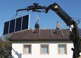 energy savers energy efficient house nexus energy center