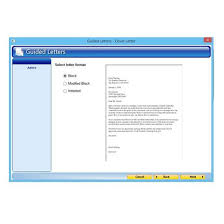 Resume Maker Resumemaker Professional Deluxe 18 Review Pros Cons And Verdict
