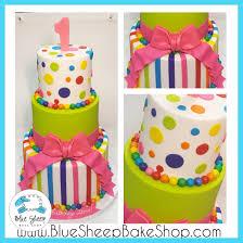 candyland birthday cake candyland birthday cake ii blue sheep bake shop