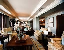 charcoal carpet contemporary white walls home decor fjalore