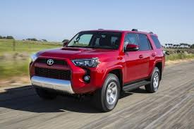 2014 toyota 4runner 3rd row 2014 toyota 4runner car review autotrader