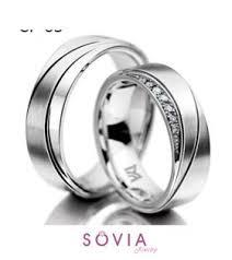 cincin perak cincin perak surabaya sovia jewelry