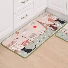 tapis de cuisine pas cher tapis cuisine achat vente pas cher