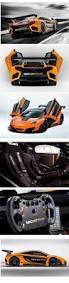 mclaren p1 crash test best 25 mclaren models ideas on pinterest mclaren mp4 s car