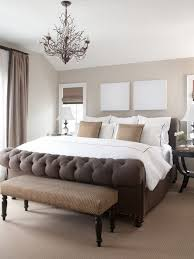 Small Master Bedroom Design Small Master Bedroom Ideas Myfavoriteheadache