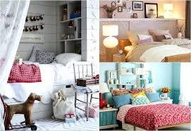 ranger sa chambre en anglais ranger sa chambre coiffeuse table nuit tiroir ouvert traduire ranger