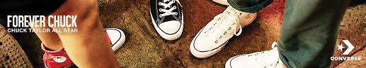 best deals black friday 2017 converse converse shoes chuck taylors u0026 all stars jcpenney