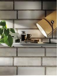 home design products alexandria indiana wall iris ceramica diesel industrial glass diesel industrial
