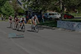 Central Dupage Hospital Map 2017 Winfield Criterium