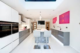 kitchen design service london contemporary kitchen design