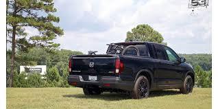 honda truck tailgate honda ridgeline review s3 magazine