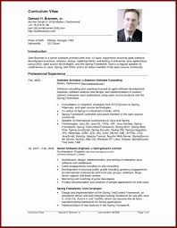 Best Java Resume Service Reviews For Crafting Your Best Resume Writing Services In