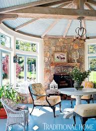 New Home Interior Design by 146 Best Sunrooms Images On Pinterest Sun Room Architecture And