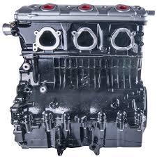 sea doo premium engine 4tec 155 na gtx 4 tec sportster 4 tec