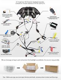 2007 daytona 675 wiring diagram 2007 triumph daytona 675 wiring