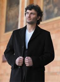 bertrand chamayou mariage concertonet the classical network
