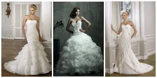 where to find affordable wedding gowns city of creative dreams