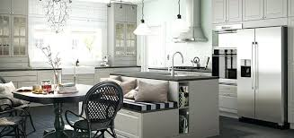 ikea kitchen gallery ikea kitchen images kitchen inspiration ikea kitchen gallery fin