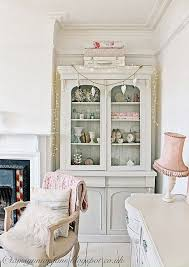 Shabby Chic Living Room Accessories by Best 25 Shabby Chic Décor Ideas Only On Pinterest Shabby Chic