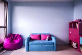 tapisserie chambre ado fille tapisserie pour chambre ado fille tapisserie chambre ado fille 1 101