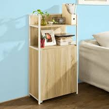 fabriquer table pliante murale sobuy fwt12 n table pliante armoire avec table pliable intégrée