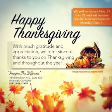 from our family to yours happy thanksgiving http bit ly 11qqbk2