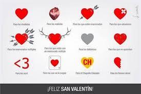 imagenes ironicas del dia de san valentin felicitaciones de san valentín por whatsapp con divertidos y