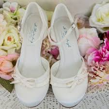 chaussure mariage ivoire the 25 best chaussure mariage ivoire ideas on