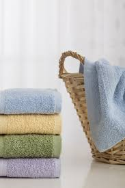 simple fashion tips for the layman 50 cleaning tips and tricks easy home cleaning tips