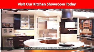 kitchen design showrooms kitchen showrooms middlesbrough kitchen showroom design and