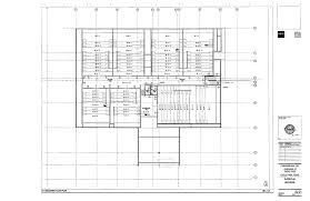 Texas Floor Plans by Cinemark 7 Eagle Pass Tx Floor Plan Mezzanine