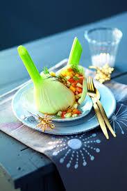 cuisiner du fenouil frais recette tartare de saumon mangue et fenouil
