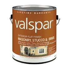 stunning valspar exterior paint reviews contemporary interior