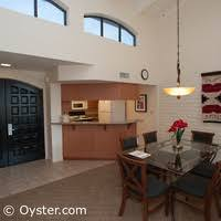split level bedroom 139 two bedroom suite split level photos at scottsdale camelback