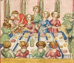 Medieval Birthing Chair 505 Best Bds Images On Pinterest Medieval Medieval Art And 15th