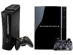 ps3 gaming console now s the best time to buy ps3 or xbox 360 tom s guide