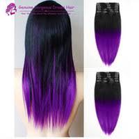 mermaid hair extensions wholesale mermaid hair extensions buy cheap mermaid hair