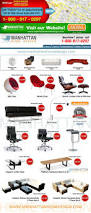 best eames lounge chair reproduction manhattanhomedesign review