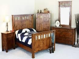 shaker bedroom furniture shaker bedroom furniture amish bedroom furniture illinois amish