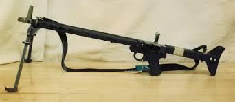 low maintenance rifle photos u2013 forgotten weapons
