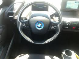 2017 new bmw i3 94 ah w range extender at bmw of san diego serving