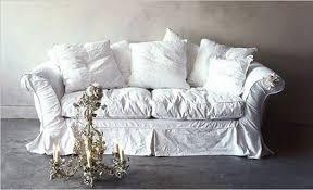 se débarrasser d un canapé où vendre canapé d occasion sur