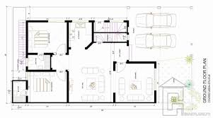 home design for 10 marla 10 marla house design gharplans pk